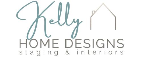 Interior Decorator, Color Consultant, Home Stager, E-Designer